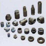 raccordi-acciaio-carbonio