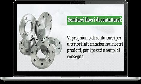 Macbook slide TRVF