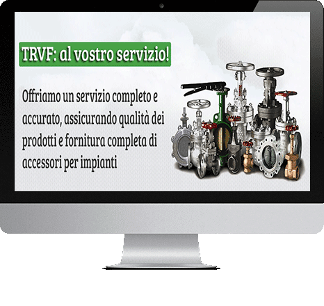 Slide Mac TRVF